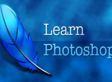 آموزش فتوشاپ 370x270 دوره آموزش فتوشاپ حرفه ای (photoshop pro)