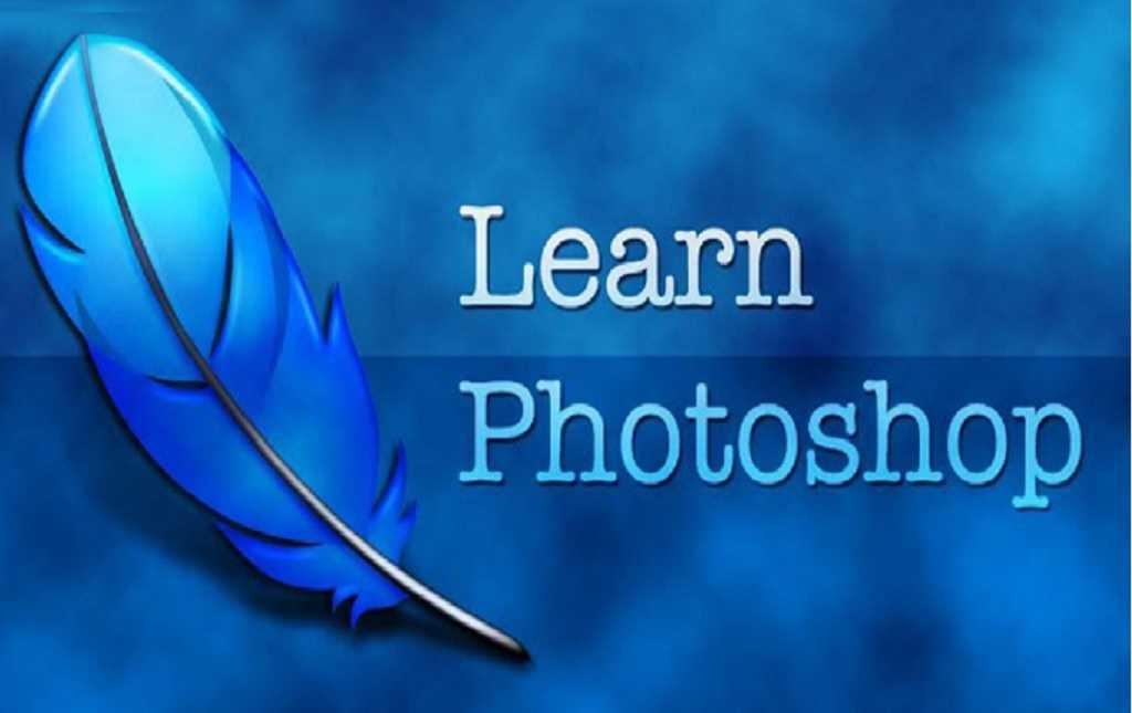 دوره آموزش فتوشاپ حرفه ای (photoshop pro)
