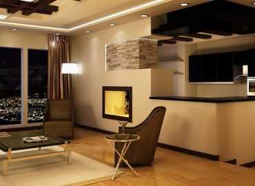 hiradanatehran 370x270 طراحی دکوراسیون داخلی در معماری