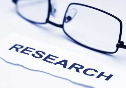 research 420x294 پایان نامه من|پایان نامه|مقاله|مشاوره|شبیه سازی|ترجمه تخصصی