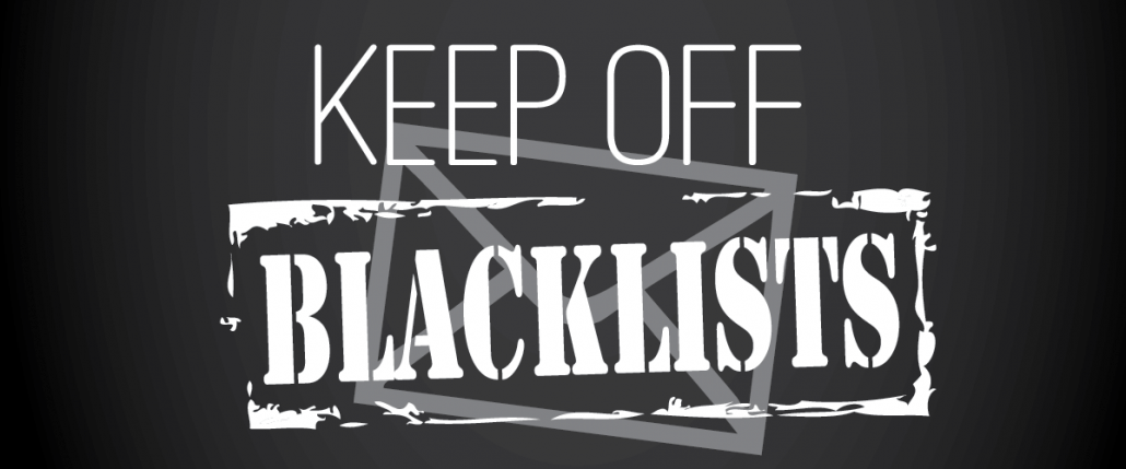 نشریات خارجی نامعتبر فهرست نشریات خارجی نامعتبر و جعلی
