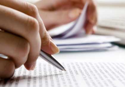 General Text Translation 2 e1513179596252 420x294 چند مرحله داوری برای یک مجله علمی مناسب تر است؟