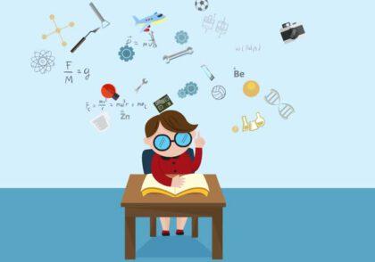 برای قبولی در آزمون استخدامی چه بخوانیم؟