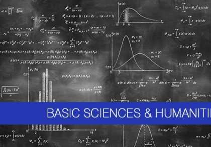 basic science welcome 420x294 دپارتمان علوم پایه