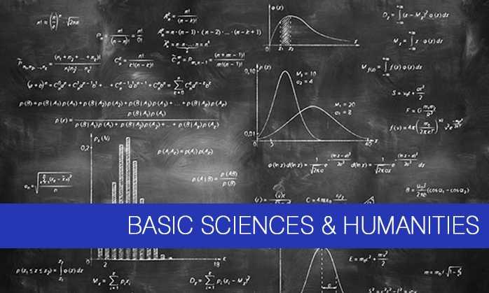 دپارتمان علوم پایه انجام پایان نامه علوم انسانی در تمامی رشته ها