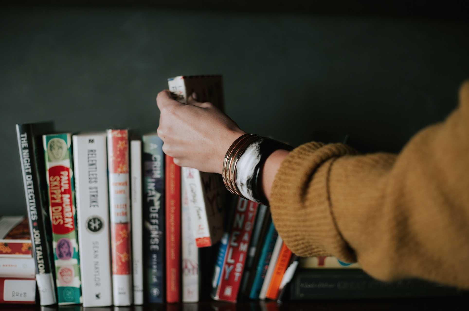 books پایان نامه من|پایان نامه|مقاله|مشاوره|شبیه سازی|ترجمه تخصصی