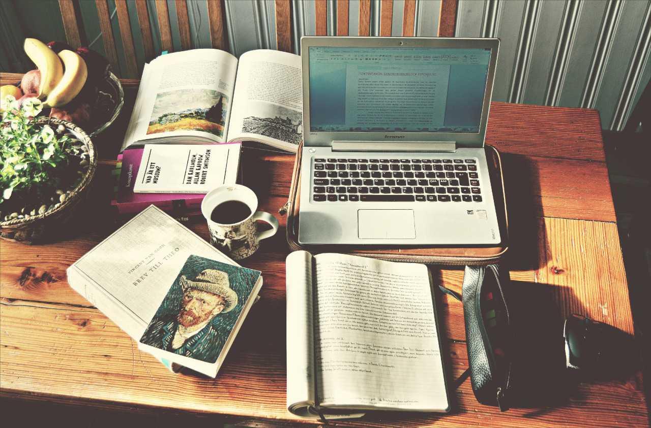 studying چاپ تضمینی مقاله در ژورنال های علمی معتبر داخلی