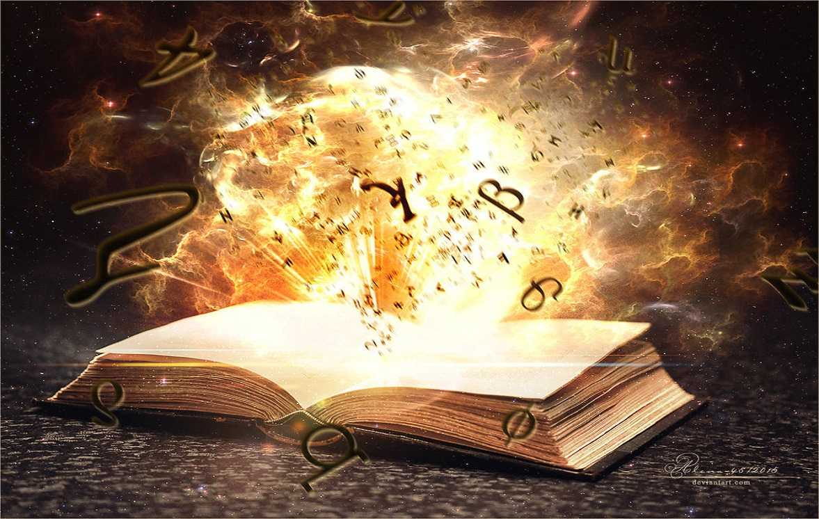 the magic book of knowledge by alena 48 d8pro38 پایان نامه من|پایان نامه|مقاله|مشاوره|شبیه سازی|ترجمه تخصصی