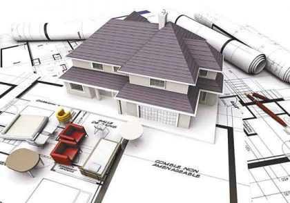 مهندسی معماری 800x392 420x294 - پایان نامه مهندسی معماری