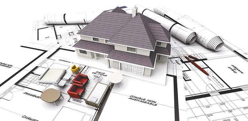 مهندسی معماری 800x392 - پایان نامه مهندسی معماری