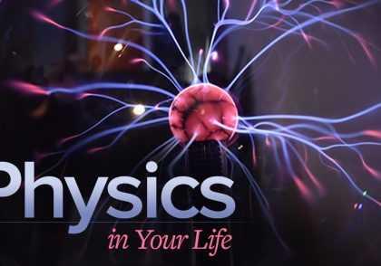 1280 physics 2x 420x294 - پایان نامه رشته فیزیک