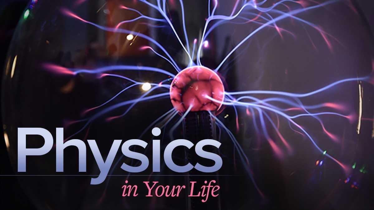 1280 physics 2x - پایان نامه رشته فیزیک