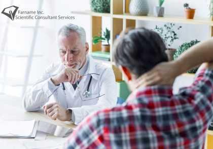 راهنمایی برای نگارش مقاله ی موردی بالینی (clinical case report)