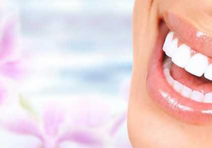 Cosmetic Dentistry 420x294 - پایان نامه رشته دندانپزشکی