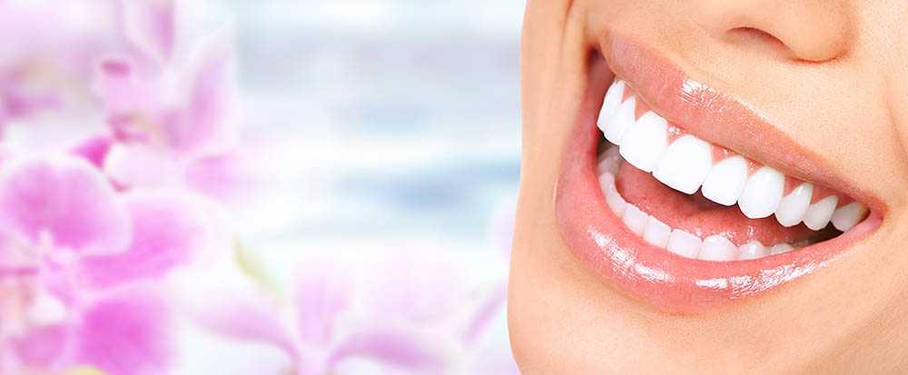 Cosmetic Dentistry پایان نامه رشته دندانپزشکی