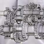 پایان نامه مهندسی مکانیک