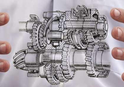 IMG 07 07 2014 053250 1132x509 420x294 - پایان نامه مهندسی مکانیک