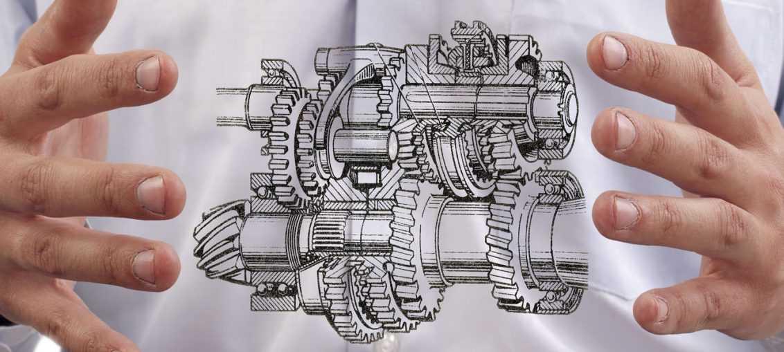 IMG 07 07 2014 053250 1132x509 - پایان نامه مهندسی مکانیک