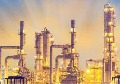 پایان نامه مهندسی نفت | مشاوره انجام پایان نامه مهندسی نفت