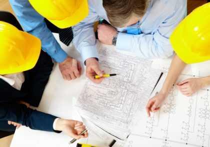 civil engineering 4 420x294 پایان نامه مهندسی عمران