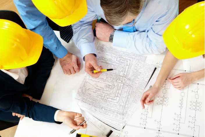 civil engineering 4 پایان نامه مهندسی عمران