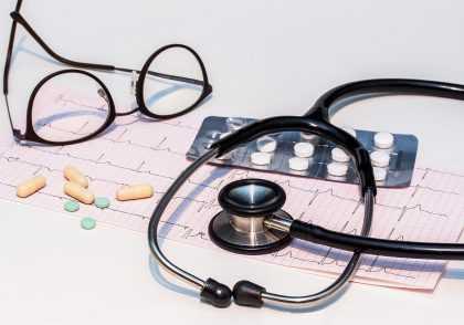 پایان نامه رشته پزشکی