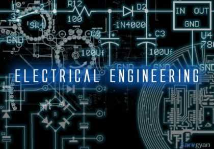 help you in electrical engineering field 420x294 - پایان نامه مهندسی برق