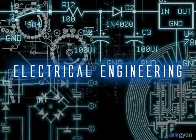 help you in electrical engineering field پایان نامه مهندسی برق