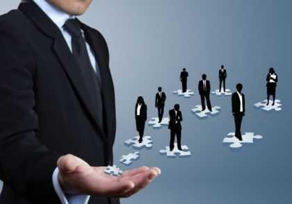 management 420x294 - پایان نامه رشته مدیریت