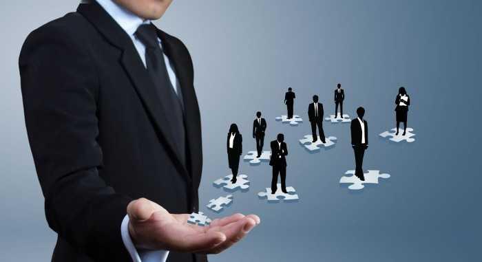 management - پایان نامه رشته مدیریت