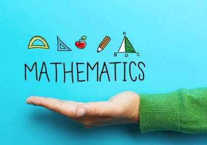 www.dreams.metroeve.com mathematics dreams meaning 420x294 - پایان نامه رشته ریاضی