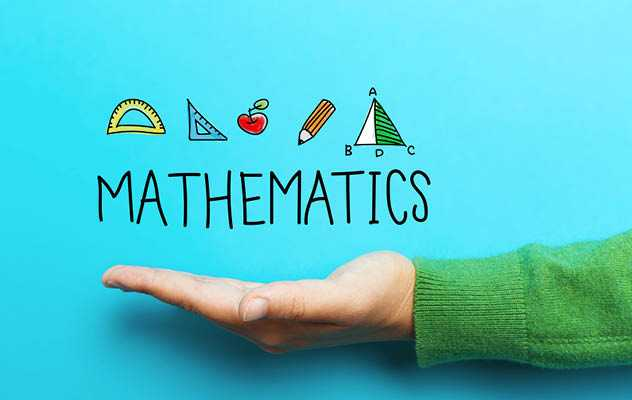 www.dreams.metroeve.com mathematics dreams meaning - پایان نامه رشته ریاضی