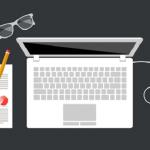 انجام پروژه برنامه نویسی | برنامه نویسی | کد نویسی | شبیه سازی | شبیه سازی پروژه ها
