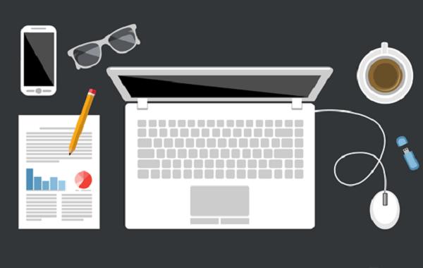 انجام پروژه برنامه نویسی انجام پروژه کد نویسی انجام پروژه شبیه سازی انجام پروژه طراحی سایت - طراحی سایت شرکتی | طراحی سایت فروشگاهی | طراحی سایت خبری