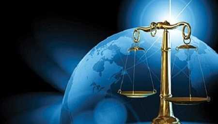 تجارت بین الملل پایان نامه  و پروپوزال  حقوق تجارت بین الملل