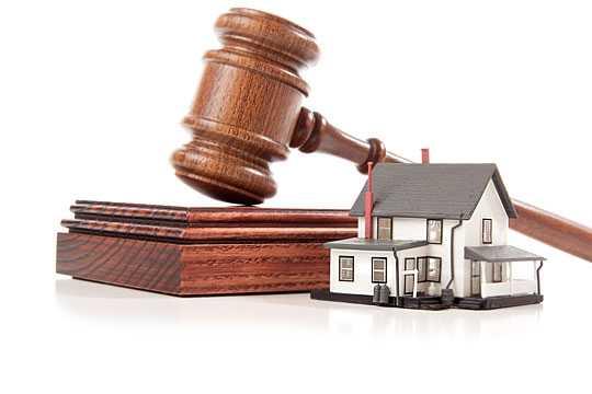 ثبت اسناد - پایان نامه و پروپوزال حقوق ثبت اسناد و املاک