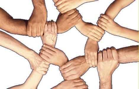 حقوق اقتصادی - پایان نامه و پروپوزال حقوق اقتصادی