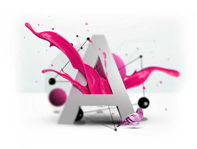 لوگو طراحی لوگو | طراحی آرم | سفارش طراحی لوگو | طراحی لوگو رایگان