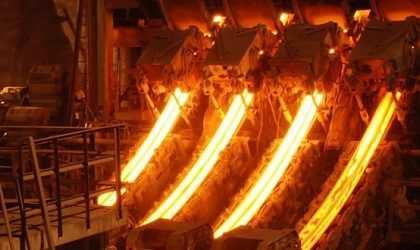 و مواد 420x250 - پروپوزال مهندسی رشته مواد و متالوژی