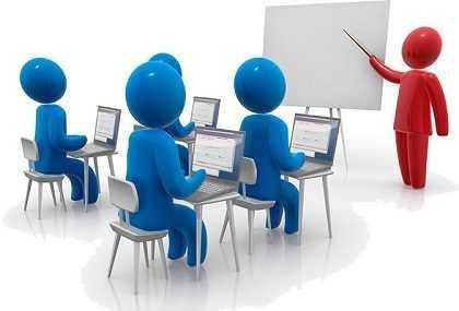مدیریت آموزشی 420x285 - پروپوزال و پروژه مدیریت آموزشی