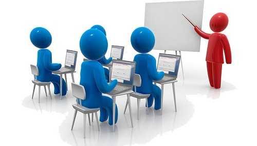 پروپوزال و پروژه مدیریت آموزشی