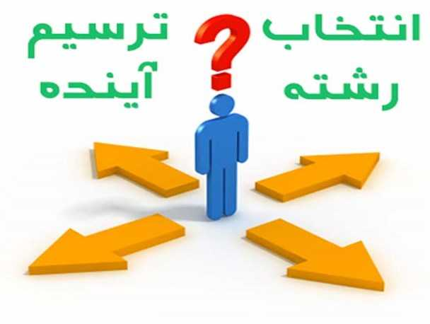 مشاوره تحصیلی مشاوره تحصیلی رایگان | مشاوره شغلی رایگان | مشاوره کاری رایگان