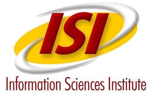 ژورنال ISI - ایندکس بودن ژورنال در سایت ISI