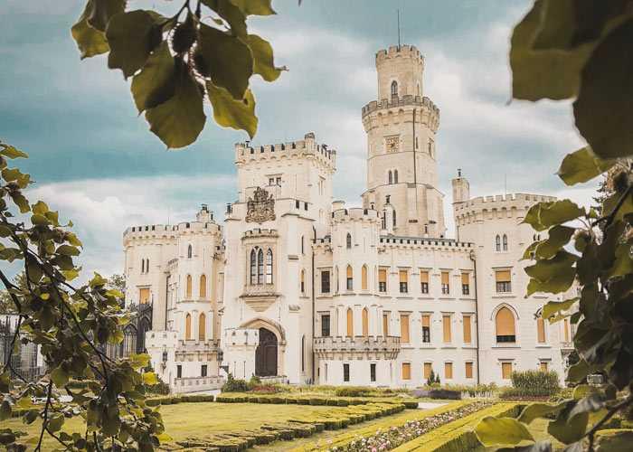 کالج سلطنتی لندن 50 دانشگاه برتر جهان   لیست دانشگاه های برتر جهان در سال 2019