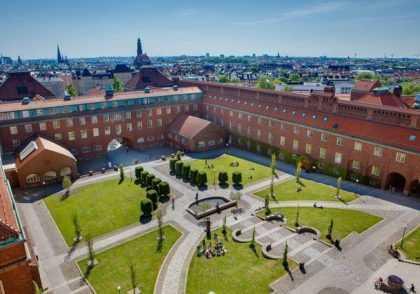 دانشگاه های برتر جهان در سال ۲۰۱۹ کدامند؟