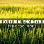 Agricultural Engineering 150x150 موضوع پروژه پزشکی عمومی