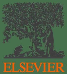 Elsevier 273x300 - تاریخچه الزویر Elsevier
