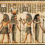 Translation history 150x150 دزدی علمی و سرقت علمی به چه معناست؟