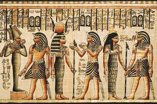Translation history - تاریخ ترجمه و نگاهی به آن