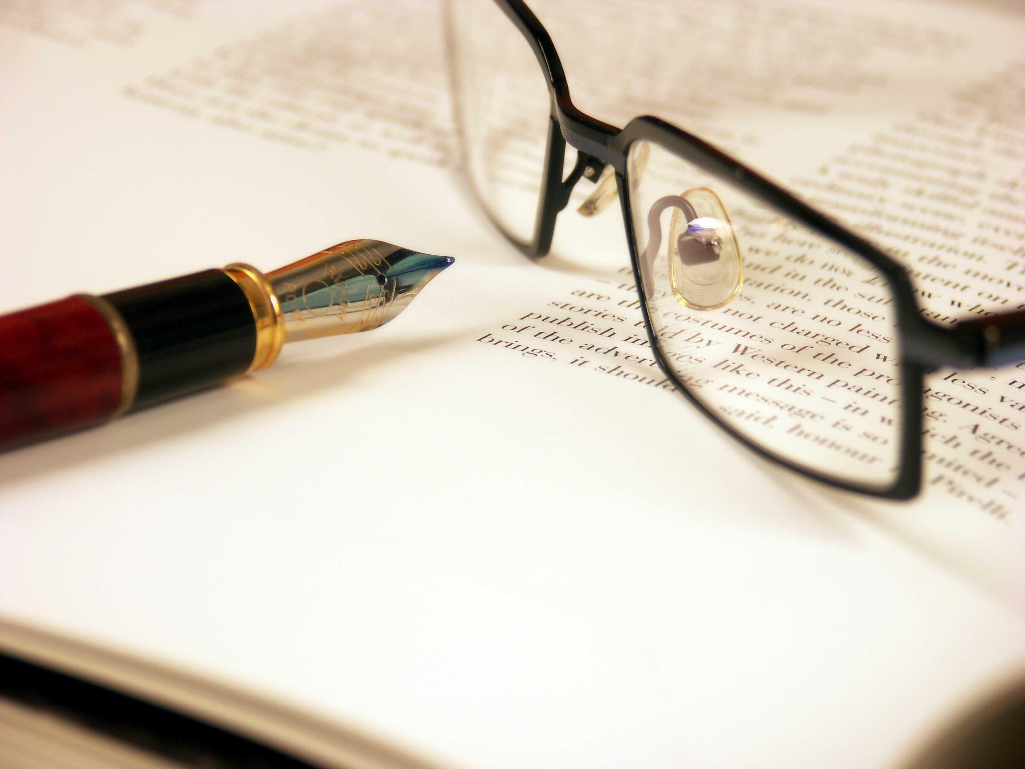 articles 004 - نکات کلیدی در مقدمه نویسی مقاله